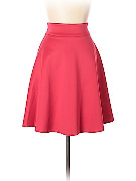 ASOS Formal Skirt Size 4