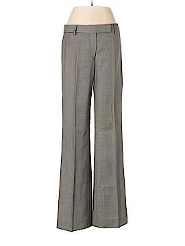 DKNY Wool Pants Size 6
