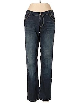 Paris Blues Jeans Size 13