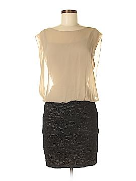 En Focus Studio Casual Dress Size 0