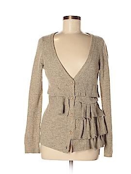 Moth Wool Cardigan Size S