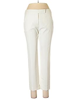 Trina Turk Dress Pants Size 6