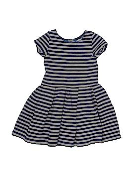 Polo by Ralph Lauren Dress Size 3