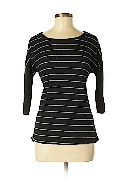 Alya 3/4 Sleeve Top Size M