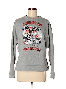 Just Female Sweatshirt Size S