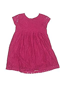 Design History Dress Size 4T