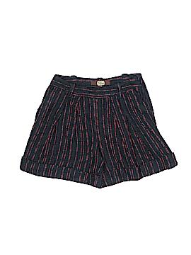 Eva Franco Shorts Size 0