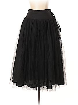 Lavand. Formal Skirt Size S