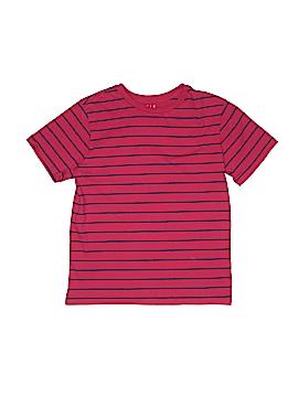 Basic Editions Short Sleeve T-Shirt Size L (Kids)