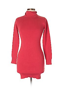 Lola Turtleneck Sweater Size M