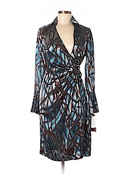 Penta Casual Dress Size 4