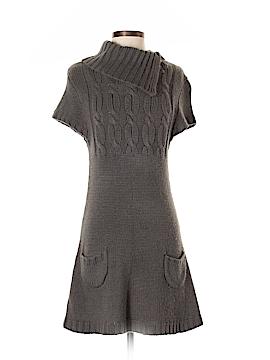 Seventeen Casual Dress Size S