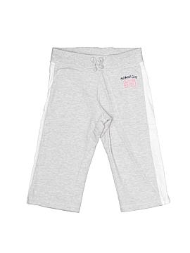 OshKosh B'gosh Sweatpants Size 4
