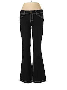 Twill Twenty Two Jeans 28 Waist