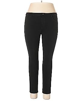 Hue Casual Pants Size L