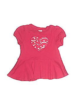 Gymboree Short Sleeve Top Size 3T