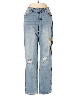 Caslon Jeans 27 Waist