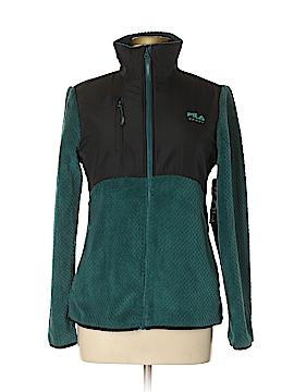 Fila Sport Fleece Size M