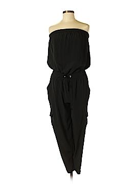 New York & Company Jumpsuit Size M