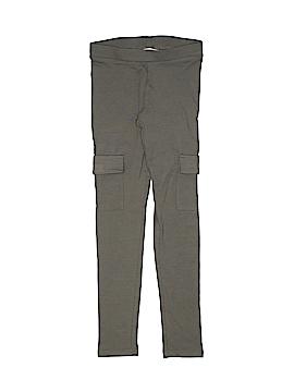 H&M Leggings Size 8 - 9