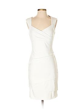 White House Black Market Casual Dress Size 6