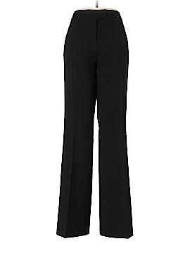 Anne Klein Dress Pants Size 26 (Plus)