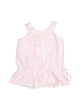 Acoustic Dress Size 12-18 mo