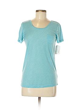 Stem Short Sleeve T-Shirt Size M