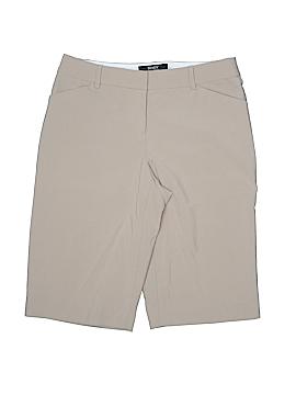 Body By Victoria Dressy Shorts Size 6