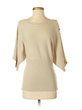 Joseph A. Pullover Sweater Size S