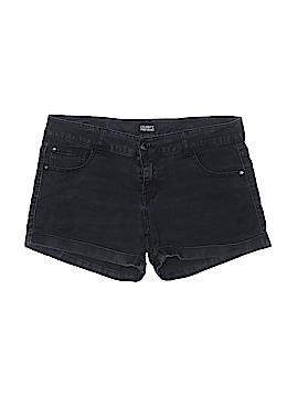 Celebrity Pink Shorts Size 11