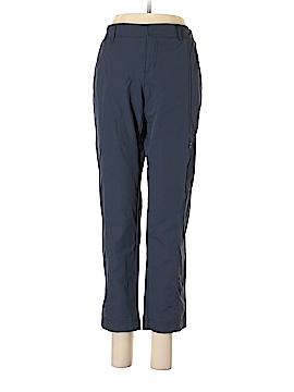 KIRKLAND Signature Cargo Pants Size 4