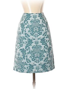 Merona Casual Skirt Size 4