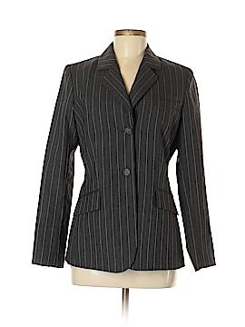 Anne Klein Wool Blazer Size 6