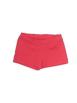Capezio Shorts Size S (Youth)