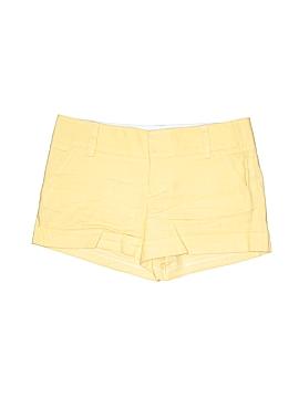 Alice + olivia Khaki Shorts Size 10