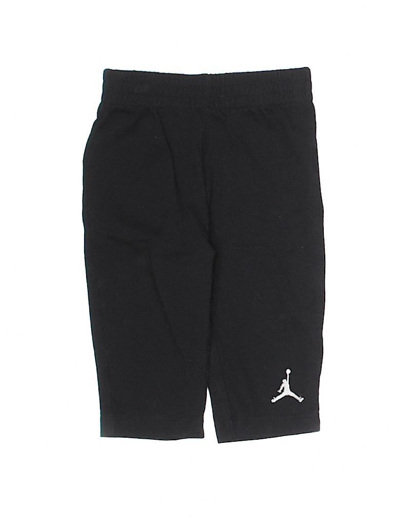 Nike Boys Casual Pants Size 3-6 mo
