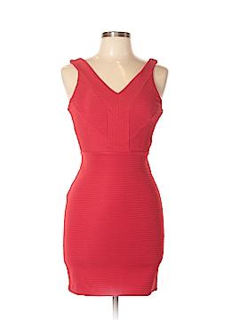 Teeze Me Casual Dress Size 3 - 4