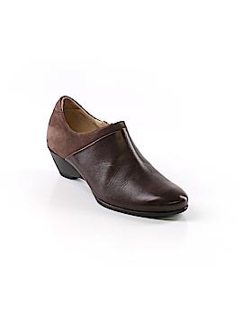 Ecco Mule/Clog Size 37 (EU)