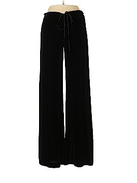 Love & Liberty Silk Pants Size S