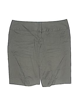 Unbranded Clothing Khaki Shorts Size 10