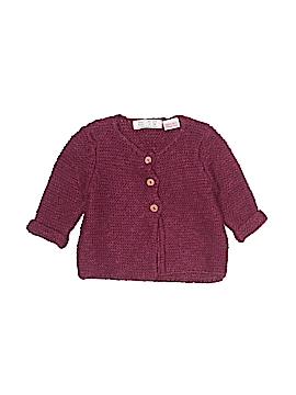 Zara Cardigan Size 3 - 6