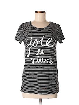 SL Los Angeles Short Sleeve T-Shirt Size S