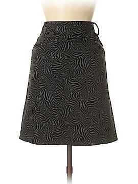 Darjoni Casual Skirt Size 8