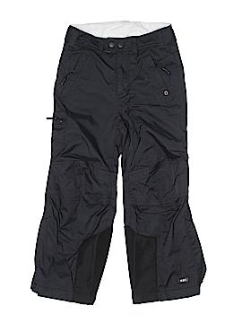 REI Snow Pants Size 4 - 5