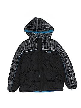 Xtreme Coat Size 10/12