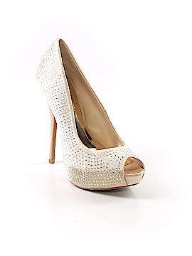 Jennifer Lopez Heels Size 7
