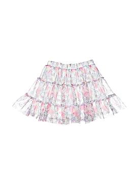 Hello Kitty Skirt Size 5T