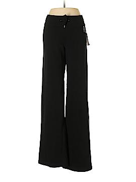 Polo Jeans Co. by Ralph Lauren Sweatpants Size M