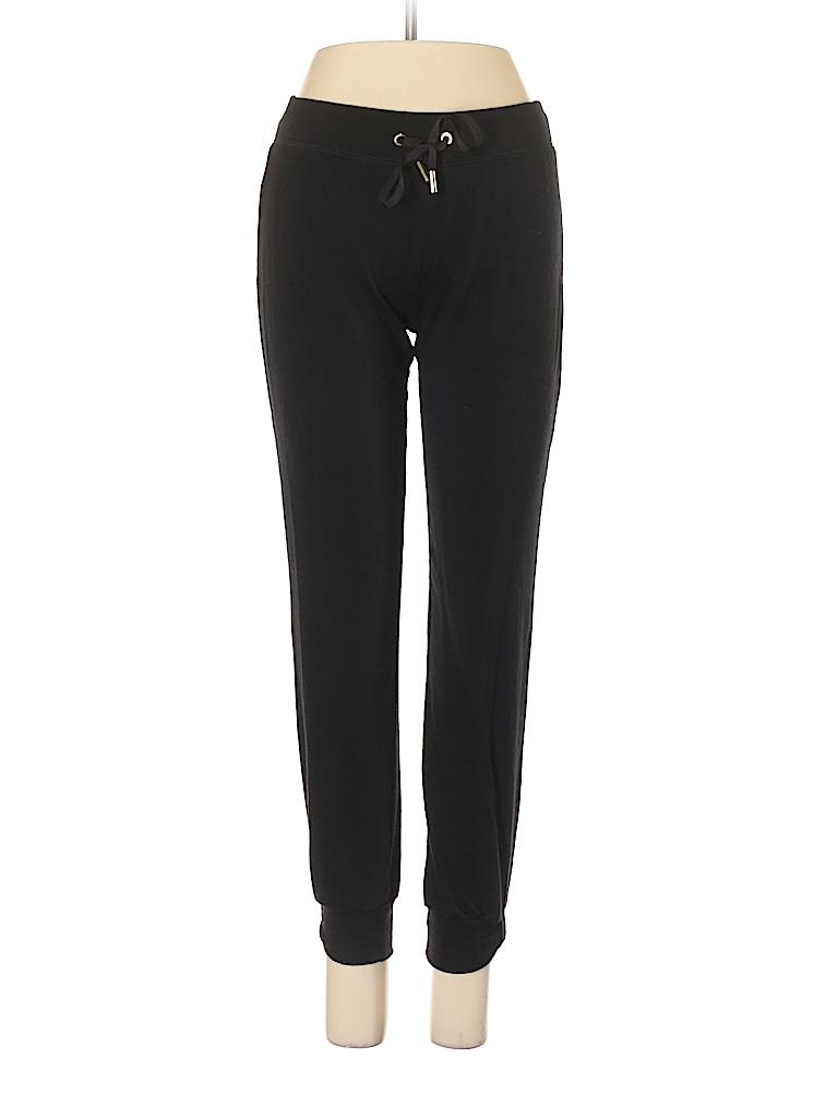 3e3512bba90e5 Pin it Pin It Button Beyond Yoga x Kate Spade New York Women Yoga Pants  Size XS